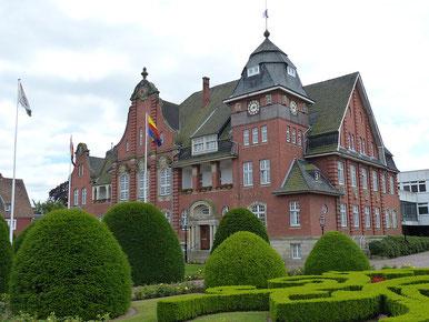 Raucherentwöhnung Hypnose Papenburg Delmenhorst, Bremen, Oldenburg, Papenburg,Emden