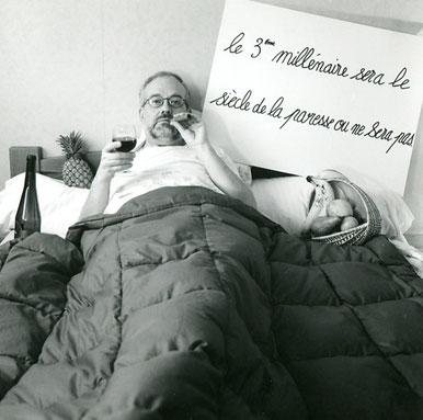 006 Décembre 1999