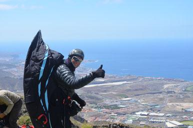 Vidéo:      Daniel 31 ans d'expériences en vols libre