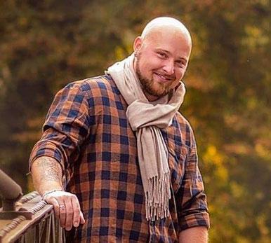 Benjamin Heppler, Geschäftsführer