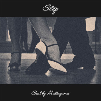 beat tape Vol.27 / Step- Beat by Matsuyama
