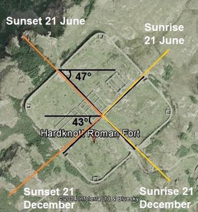 image satellite hardknott