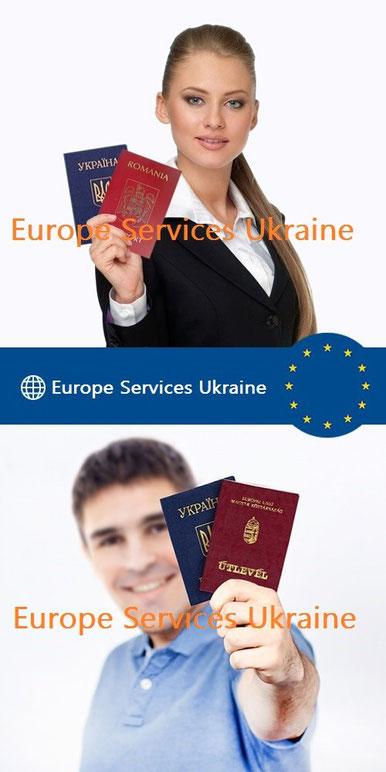 Moldova e visa permanent residence schengen europe services follow us stopboris Image collections