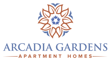 Arcadia Gardens Apartment Homes