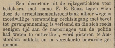 Provinciale Overijsselsche en Zwolsche courant 17-07-1886