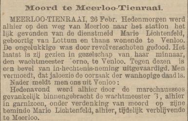 Limburger koerier 27-02-1895