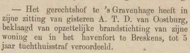 Ter Neuzensche Courant 05-04-1884