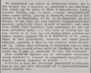 Algemeen Handelsblad 09-08-1882