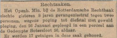 Het nieuws van den dag : kleine courant 19-03-1898