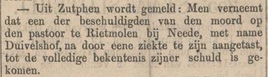 Venloosch weekblad 27-08-1864