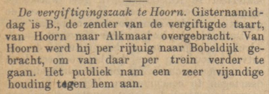De standaard 05-10-1910