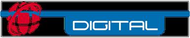 Centro Copie Bolzano / DADEpc Bolzano siti internet e grafica