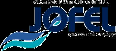 DISTRIBUIDOR JOFEL. SECADOR DE MANOS JOFEL AA84126