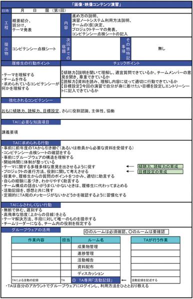 中央イメージ2