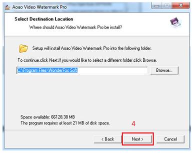 video watermark pro crack