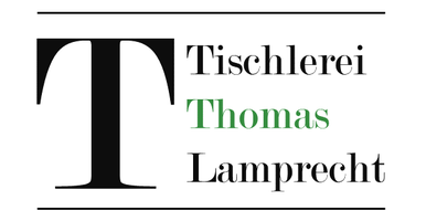 Tischlerei Thomas Lamprecht
