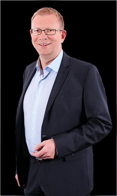 Bild Rechtsanwalt Roland Ripberger