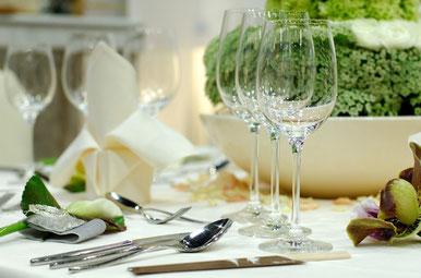 Catering Feier Event