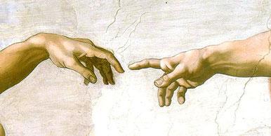 Studie: Funktion und Wirkung von Kunst im Religionsunterricht