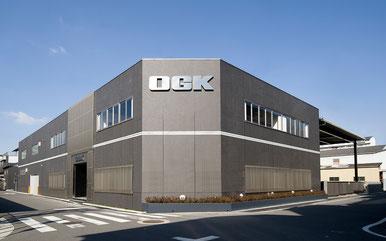 事務所・工場