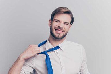 Rechtsanwälte und Fachanwälte für Arbeitsrecht-Hitze im Büro, was ist erlaubt?