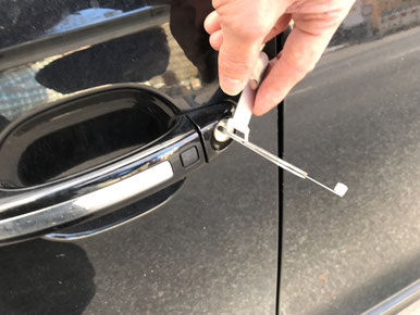 Autoschlüssel Nachschlüssel Schlüssel verloren Schlüssel nachmachen Schlüsseldienst Hamburg Schlüsselnotdienst Hamburg Barmbek Uhlenhorst Schluessel Apple
