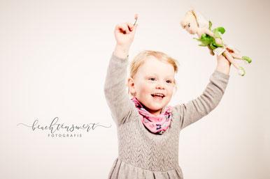 Baby Shooting, beachtenswert fotografie, Kids, Kinderfotografie, Studio Nordfriesland, beachtenswert