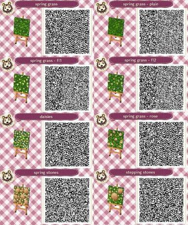 Ac Sonderausgabe Am 01 03 2020 Animal Crossing New Horizons