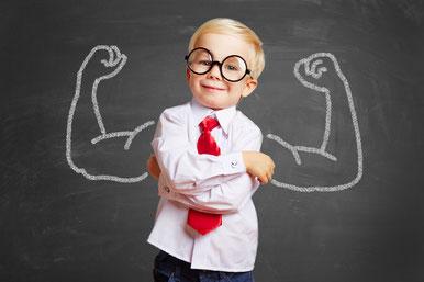 Anti Angst Service, Techniken gegen Angst lernen und Angst überwinden. Psychologische Beratung, Anti Angst Coaching und Service in Solingen
