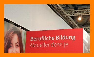 Copyright by bp-awp.de - Berufliche Bildung