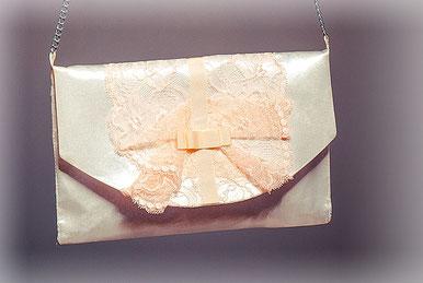 Свадебные сумочки клатчи Киев Москва