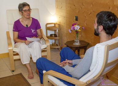 genève-santé-massage-soin-séance-asca