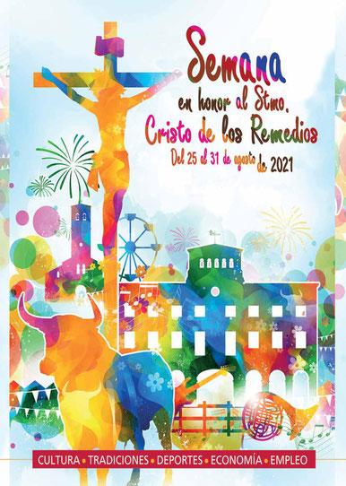 Fiestas de San Sebastián de los Reyes Encierros