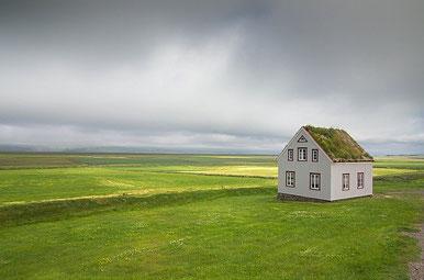 Altes Haus kaufen worauf achten
