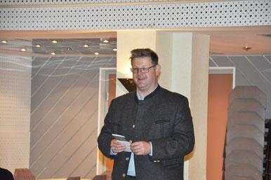Jakob Kabas Weiland Beratung & Training