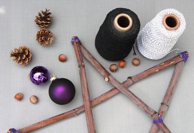 Weihnachtsgeschenke Für Firmenkunden.Individuelle Weihnachtsgeschenke Schönes Für Dich Deine Liebsten