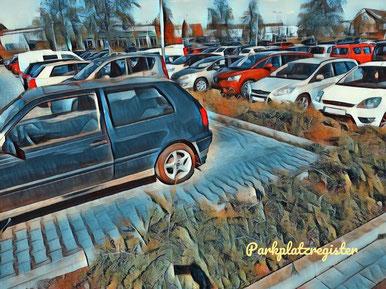 parken hamburg airport