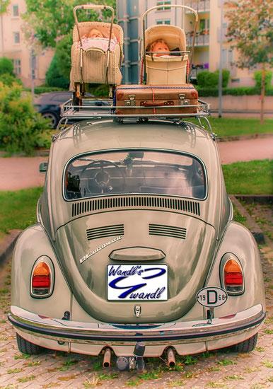 kinderwagen-platz-auto