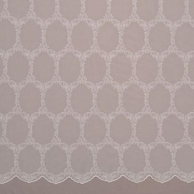 Larisa ткани Anka