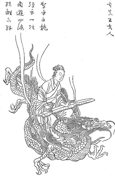Le k'în, 5. Louis Laloy (1874-1944) : La musique chinoise.  Collection 'Les musiciens célèbres', Henri Laurens, éditeur, Paris, 1903, 128 pages.