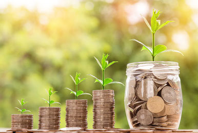 Private Rentenversicherung Geringverdiener