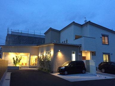 飯島歯科医院 浜松市