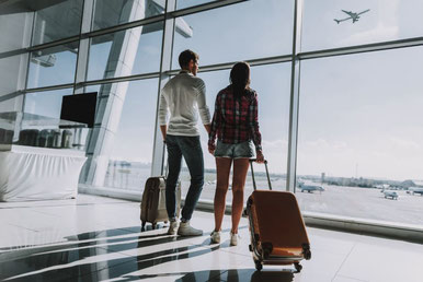 Günstig Flüge buchen 2020 Angebote Flüge Fluege günstiger Flug Billigflug Billigflüge billige Flüge Emirates Etihad Qatar Airways Eurowings TUIfly economy class Business first Flotte Flugvergleich Flüge vergleichen Flüge suchen Flugsuchmaschine