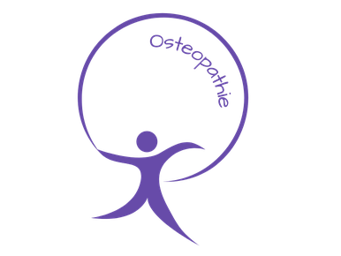 Corinna Setzer - Logo Osteopathie