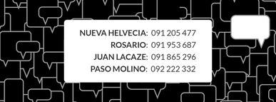 Promociones - optica delfino 359784544548