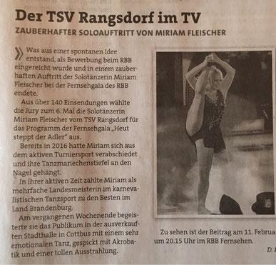 Amtsblatt 9.2.22018