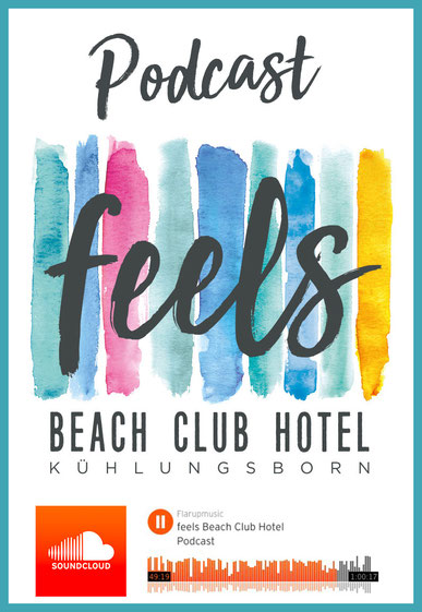 feels Bech Club Hotel – Urlaub-Specials