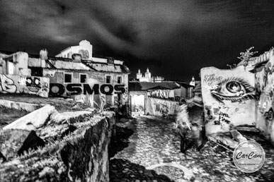 lisbonne, lisboa, universe, travel, dream, noir et blanc, black and white, street photography, carcam, je shoote