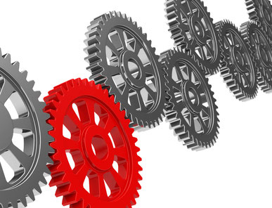 Systeme, Module und Baugruppen: Ersatzteile