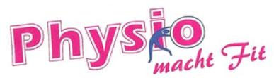 Logo Physiotherapie Anke Schmiedgen in Ferdinandshof
